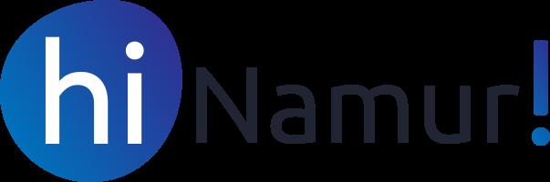 Annuaire de Namur